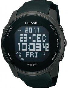 Zegarek męski Pulsar PQ2011X1