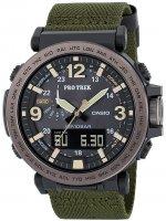 Zegarek męski Casio PRG-600YB-3ER