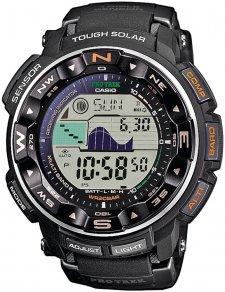 Zegarek męski Casio PRW-2500-1ER