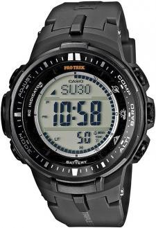 Zegarek męski Casio PRW-3000-1ER
