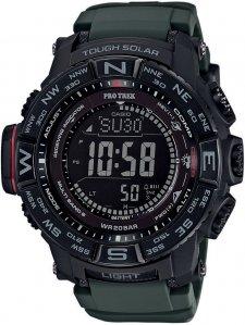 Zegarek męski Casio PRW-3510Y-8ER