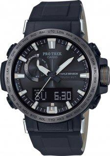 Zegarek męski Casio PRW-60YAE-1AER