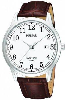 Zegarek męski Pulsar PS9055X1