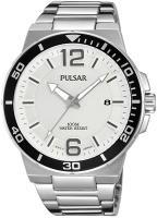Zegarek męski Pulsar PS9403X1