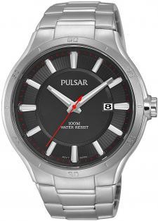 Zegarek męski Pulsar PS9409X1