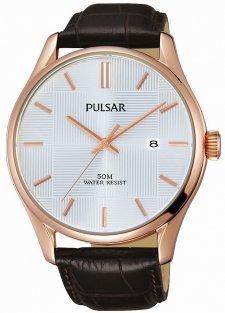 Zegarek męski Pulsar PS9426X1