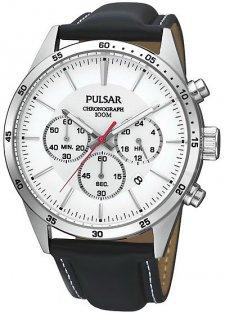 Zegarek męski Pulsar PT3007X1