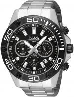 Zegarek męski Pulsar PT3307X1