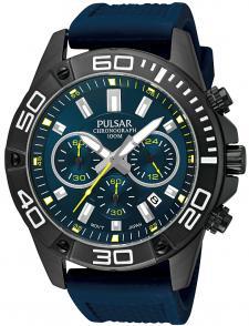 Zegarek męski Pulsar PT3309X1