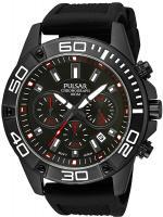 Zegarek męski Pulsar PT3311X1