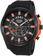 Zegarek męski Pulsar PT3561X1