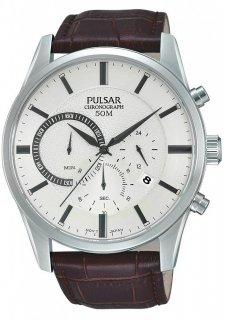 Zegarek męski Pulsar PT3737X1
