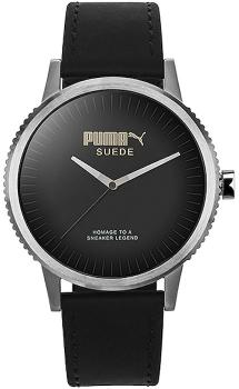 Zegarek męski Puma PU104101001
