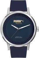 Zegarek męski Puma PU104101003