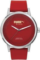 Zegarek męski Puma PU104101004