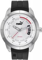 Zegarek męski Puma PU104191004
