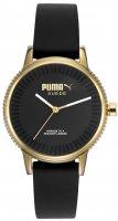 Zegarek damski Puma PU104252002