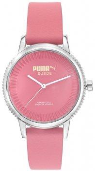 Zegarek damski Puma PU104252003