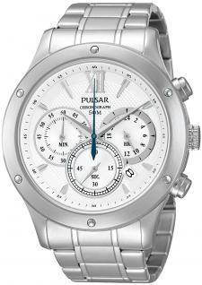 Zegarek męski Pulsar PU2057X1