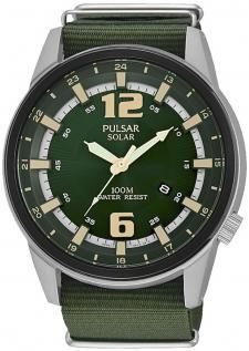 Zegarek męski Pulsar PX3079X1