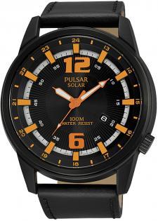 Zegarek męski Pulsar PX3081X1
