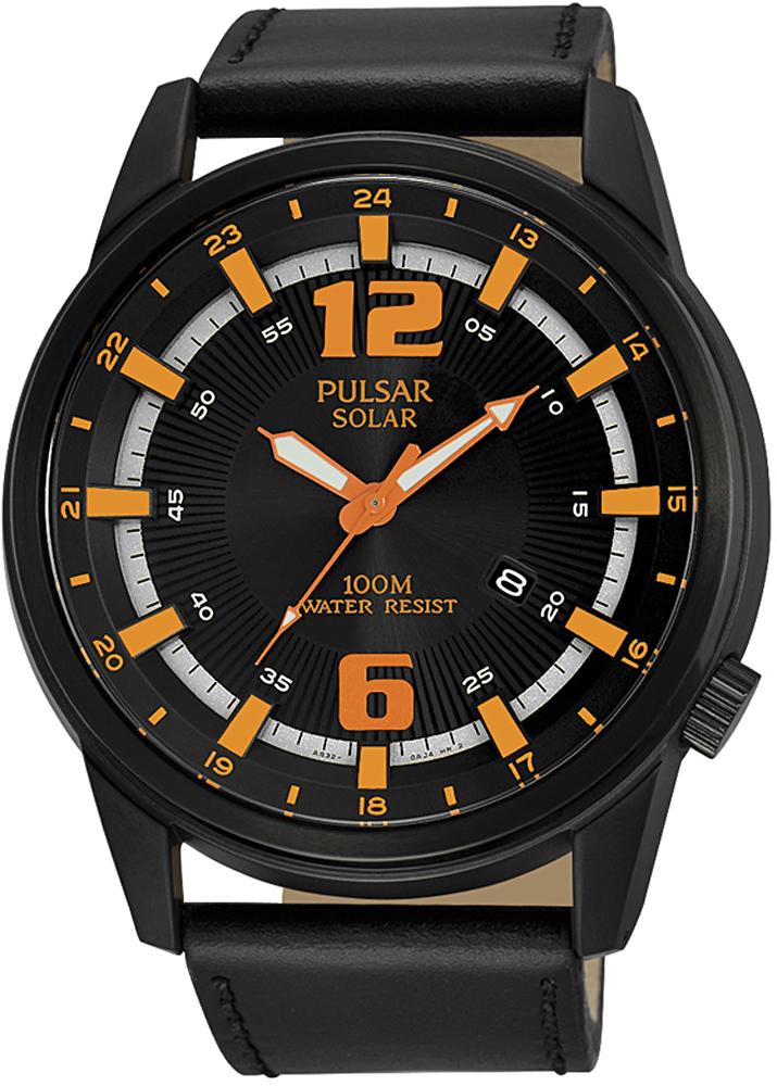 zegarek Pulsar PX3081X1 - zdjęcia 1