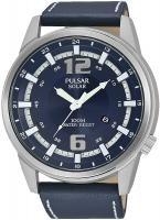 Zegarek męski Pulsar PX3083X1