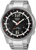 Zegarek męski Pulsar PX3085X1