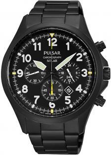 Zegarek męski Pulsar PX5003X1