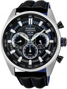 Zegarek męski Pulsar PX5009X1