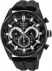 Zegarek męski Pulsar PX5015X1