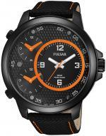 Zegarek męski Pulsar PX8007X1