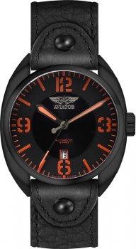 Zegarek męski Aviator R.3.08.5.022.4