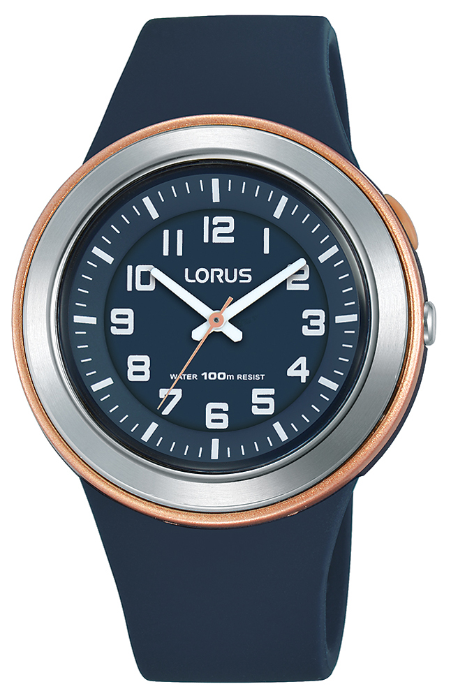 zegarek Lorus R2305MX9 - zdjęcia 1