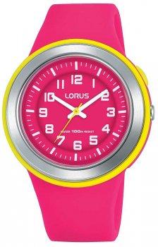 Zegarek damski Lorus R2313MX9