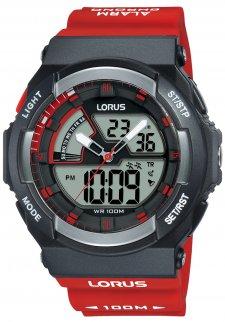 Zegarek męski Lorus R2321MX8