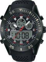 Zegarek męski Lorus R2335LX9
