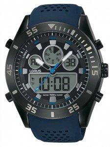 Zegarek męski Lorus R2337LX9