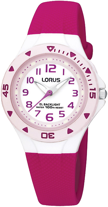 zegarek Lorus R2339DX9 - zdjęcia 1