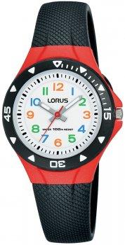 Zegarek męski Lorus R2345MX9