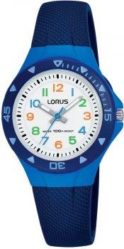Zegarek męski Lorus R2347MX9