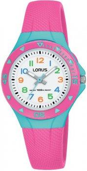 Zegarek damski Lorus R2351MX9