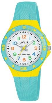 Zegarek damski Lorus R2353MX9