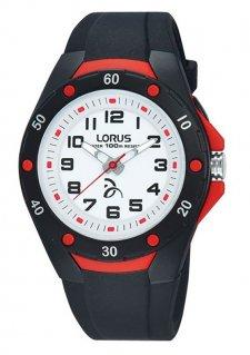 Zegarek męski Lorus R2363LX9