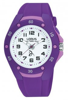 Zegarek damski Lorus R2369LX9