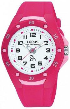 Zegarek damski Lorus R2371LX9