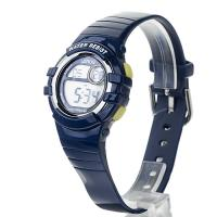 Zegarek męski Lorus Dla dzieci R2381HX9 - zdjęcie 3