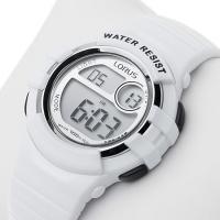 Zegarek damski Lorus Sportowe R2383HX9 - zdjęcie 2