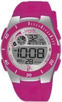 Zegarek damski Lorus R2383KX9