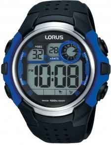 Zegarek męski Lorus R2391KX9